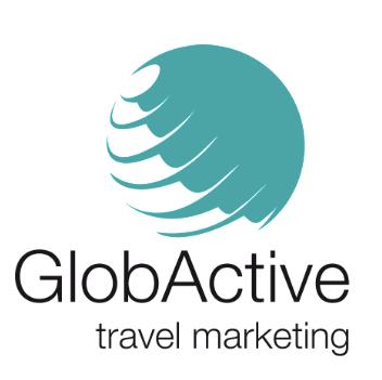 GlobActive